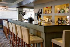 brook-hotel-felixstowe-dining-26-83976