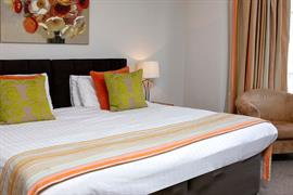 brook-hotel-felixstowe-bedrooms-22-83976