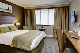 brook-hotel-bedrooms-42-83961
