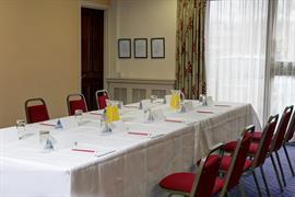brook-hotel-meeting-space-03-83961
