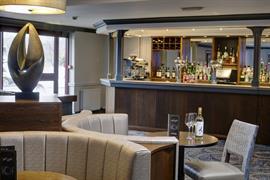 brook-hotel-dining-60-83961