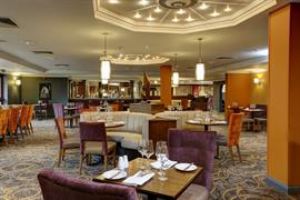 brook-hotel-dining-67-83961