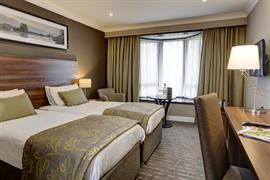 brook-hotel-bedrooms-35-83961