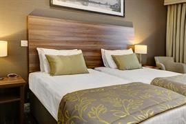 brook-hotel-bedrooms-36-83961