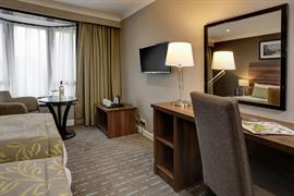 brook-hotel-bedrooms-39-83961