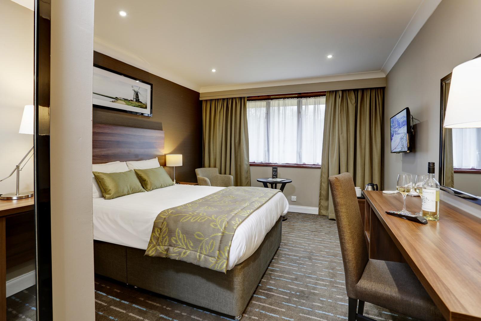 Best Western Hotel Brighton Uk