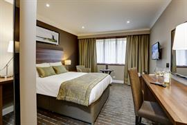 brook-hotel-bedrooms-41-83961