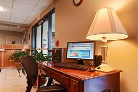 26150_005_Businesscenter