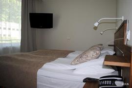 73124_004_Guestroom