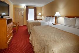 34093_001_Guestroom