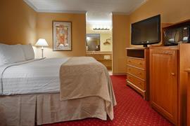 34093_003_Guestroom