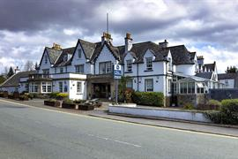 buchanan-arms-hotel-grounds-and-hotel-31-83534