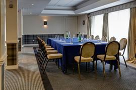 buchanan-arms-hotel-meeting-space-09-83534