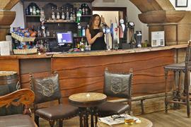 buchanan-arms-hotel-dining-17-83534