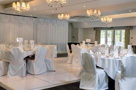 buchanan-arms-hotel-wedding-events-28-83534