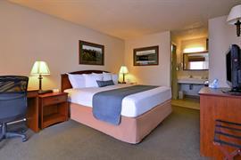 42004_004_Guestroom