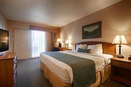 42004_006_Guestroom