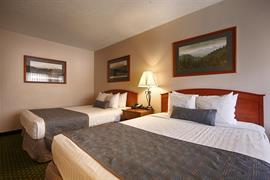 42004_007_Guestroom