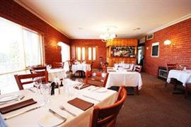 90653_006_Restaurant