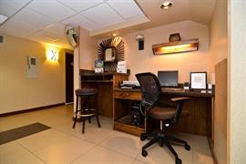 31012_002_Businesscenter