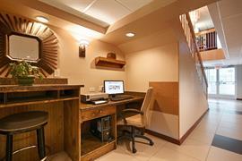 31012_005_Businesscenter