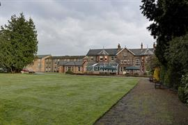 burn-hall-hotel-grounds-and-hotel-11-83979