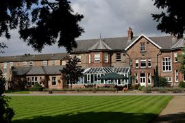 burn-hall-hotel-grounds-and-hotel-20-83979