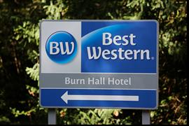 burn-hall-hotel-grounds-and-hotel-39-83979