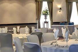 burn-hall-hotel-wedding-events-17-83979