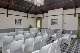 burn-hall-hotel-wedding-events-18-83979