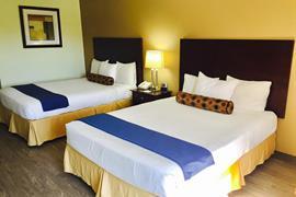 34167_001_Guestroom