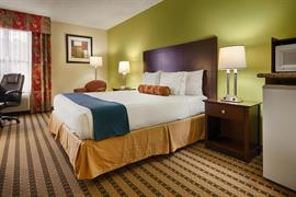34167_004_Guestroom