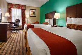 34167_005_Guestroom
