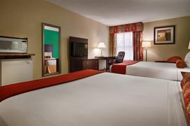 34167_006_Guestroom