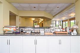 43178_006_Restaurant