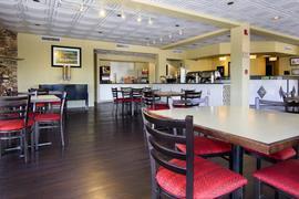 43178_007_Restaurant