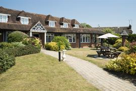calcot-hotel-grounds-and-hotel-13-83831