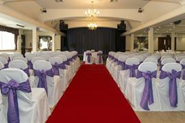 calcot-hotel-wedding-events-13-83831