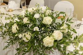 calcot-hotel-wedding-events-14-83831