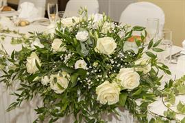 calcot-hotel-wedding-events-14-83831