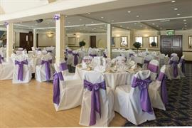 calcot-hotel-wedding-events-15-83831