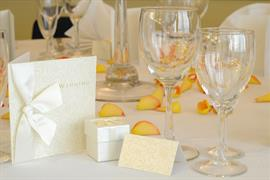 calcot-hotel-wedding-events-16-83831