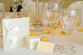 calcot-hotel-wedding-events-16-83831
