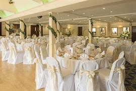 calcot-hotel-wedding-events-17-83831