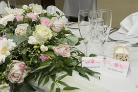 calcot-hotel-wedding-events-18-83831