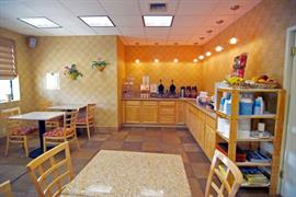 05378_005_Restaurant