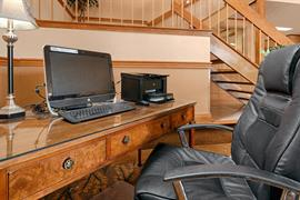 18058_004_Businesscenter