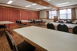 18058_005_Meetingroom
