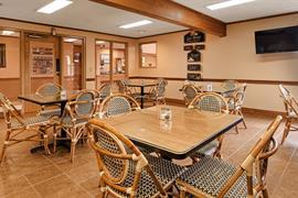 18058_007_Restaurant