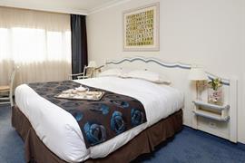 93669_004_Guestroom